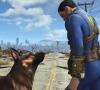 Fallout_4_GOTY_Screenshot_055