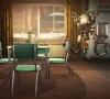 Fallout_4_GOTY_Screenshot_056