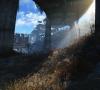 Fallout_4_GOTY_Screenshot_057