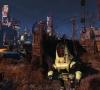 Fallout_4_GOTY_Screenshot_058