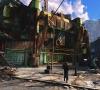 Fallout_4_GOTY_Screenshot_059