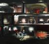 Fallout_4_GOTY_Screenshot_06