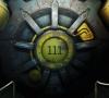Fallout_4_GOTY_Screenshot_060
