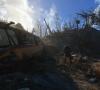 Fallout_4_GOTY_Screenshot_061