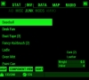 Fallout_4_GOTY_Screenshot_063