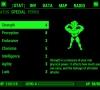 Fallout_4_GOTY_Screenshot_065