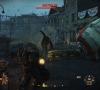 Fallout_4_GOTY_Screenshot_07