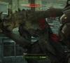 Fallout_4_GOTY_Screenshot_08