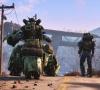 Fallout_4_GOTY_Screenshot_09
