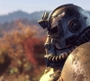 Fallout_76_New_Screenshot_011