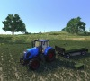 00_Farmers_Dynasty_New_Screenshot_01