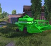 00_Farmers_Dynasty_New_Screenshot_014