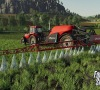 Farming_Simulator_19_Kverneland_and_Vicon_Equipment_DLC_Screenshot_01