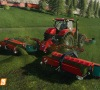 Farming_Simulator_19_Kverneland_and_Vicon_Equipment_DLC_Screenshot_02