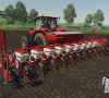 Farming_Simulator_19_Kverneland_and_Vicon_Equipment_DLC_Screenshot_03