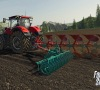Farming_Simulator_19_Kverneland_and_Vicon_Equipment_DLC_Screenshot_04