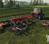 Farming_Simulator_19_Kverneland_and_Vicon_Equipment_DLC_Screenshot_05