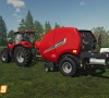 Farming_Simulator_19_Kverneland_and_Vicon_Equipment_DLC_Screenshot_06