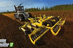 Farming_Simulator_17_Big_Bud_Pack_Screenshot_01