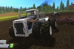 Farming_Simulator_17_Big_Bud_Pack_Screenshot_02