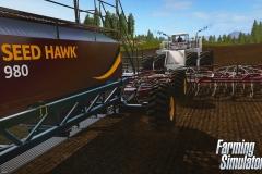 Farming_Simulator_17_Big_Bud_Pack_Screenshot_03