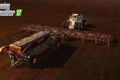 Farming_Simulator_17_Big_Bud_Pack_Screenshot_04