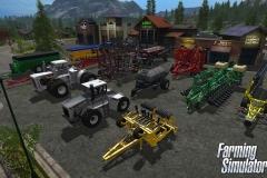 Farming_Simulator_17_Big_Bud_Pack_Screenshot_05