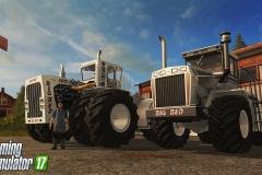Farming_Simulator_17_Big_Bud_Pack_Screenshot_06
