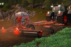 Farming_Simulator_17_KUHN_Equipment_DLC_Screenshot_01