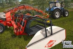 Farming_Simulator_17_KUHN_Equipment_DLC_Screenshot_02