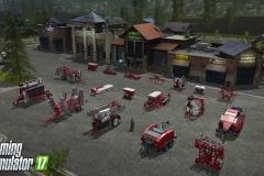 Farming_Simulator_17_KUHN_Equipment_DLC_Screenshot_03
