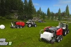 Farming_Simulator_17_KUHN_Equipment_DLC_Screenshot_04