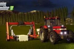 Farming_Simulator_17_KUHN_Equipment_DLC_Screenshot_05