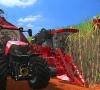 Farming_Simulator_17_Platinum_Edition_Launch_Screenshot_01