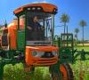 Farming_Simulator_17_Platinum_Edition_Launch_Screenshot_02