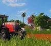 Farming_Simulator_17_Platinum_Edition_Launch_Screenshot_03
