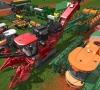 Farming_Simulator_17_Platinum_Edition_Launch_Screenshot_04