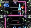 Fast_Striker_Launch_Screenshot_010