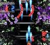 Fast_Striker_Launch_Screenshot_011