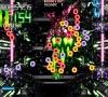 Fast_Striker_Launch_Screenshot_012