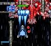 Fast_Striker_Launch_Screenshot_017
