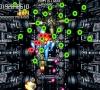 Fast_Striker_Launch_Screenshot_04