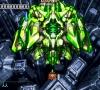 Fast_Striker_Launch_Screenshot_05