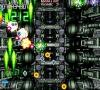 Fast_Striker_Launch_Screenshot_07