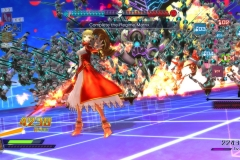 Fate_EXTELLA_The_Umbral_Star_Debut_Screenshot_01