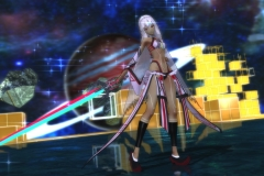 Fate_EXTELLA_The_Umbral_Star_Debut_Screenshot_015