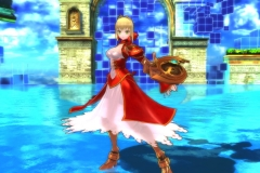 Fate_EXTELLA_The_Umbral_Star_Debut_Screenshot_016