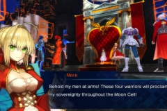 Fate_EXTELLA_The_Umbral_Star_Debut_Screenshot_02