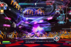 Fate_EXTELLA_The_Umbral_Star_Debut_Screenshot_07