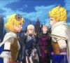 Fire_Emblem_Warriors_Launch_Screenshot_01